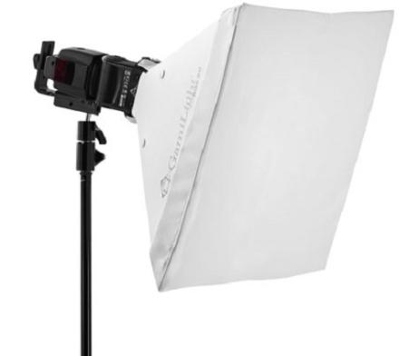 GamiLight Box 50 diffuser