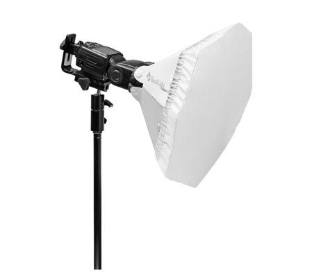 GamiLight Octave 36 diffuser
