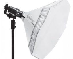 GamiLight Octave 53 diffuser