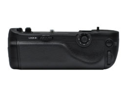Vertax D16 For Nikon D750 Battery Grip