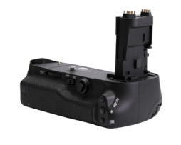 Vertax E11 For Canon 5D Mark III Battery Grip