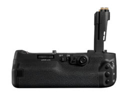 Pixel Vertax Battery Grip