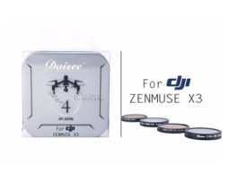 daisee-zenmuse-2-copy