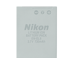 25688_en-el8-rechargeable-li-ion-battery_front