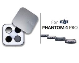 4in1-PHANTOM 4 MAIN