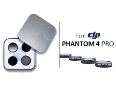 4in1-PHANTOM 4 MAIN
