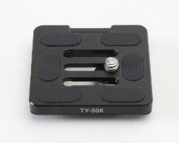 TY-50X