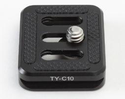 TY-C10