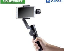 01 Swift M1 - Shutterkitz