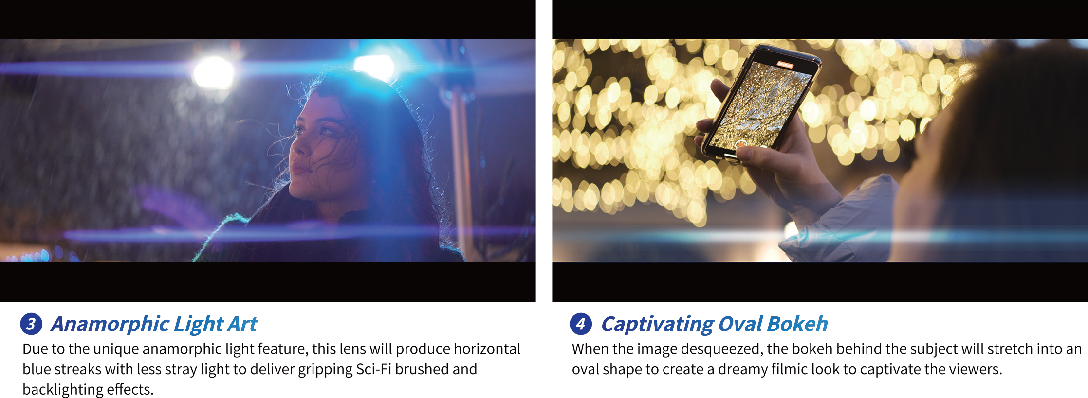 35mm镜头宣传页210X285mm(英文)转曲